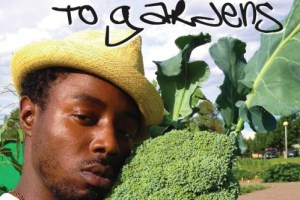 Gang Member Becomes Organic Farmer: From Gangs to Gardens Documentary