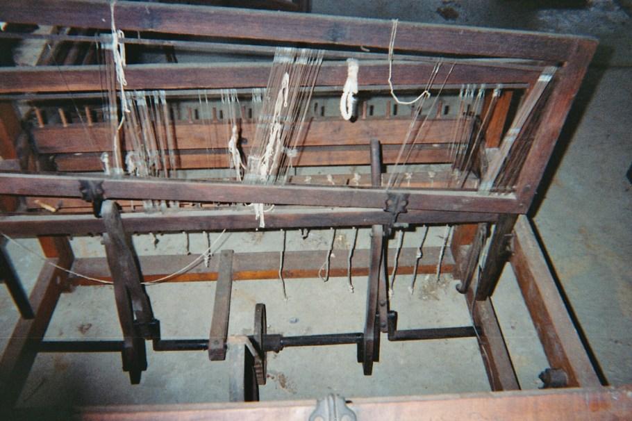 diy shed floor plans