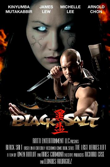 blacksalt-poster