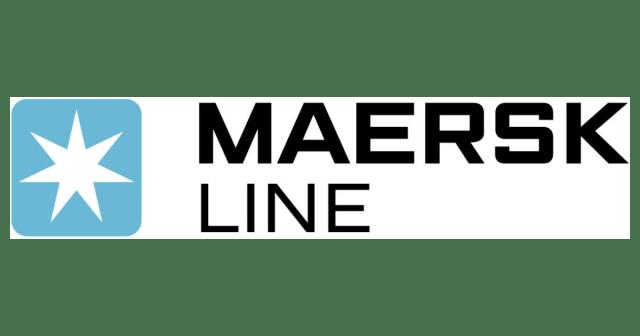 Maersk-Line-1200x630