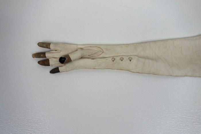 glove-freddie-robins