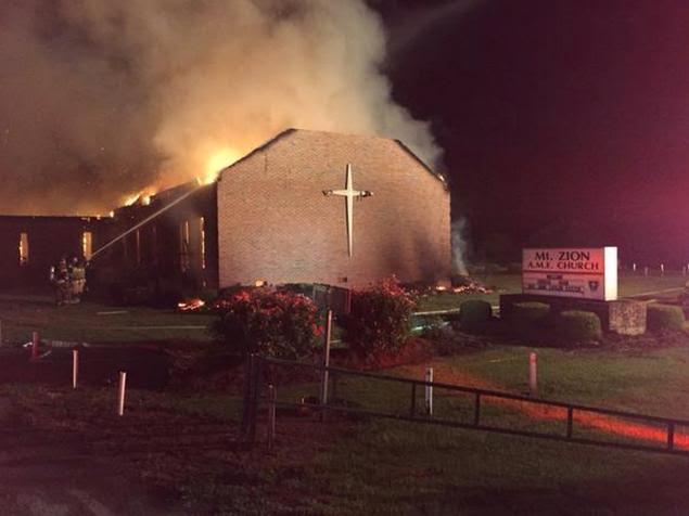 mount-zion-greeleyville-fire
