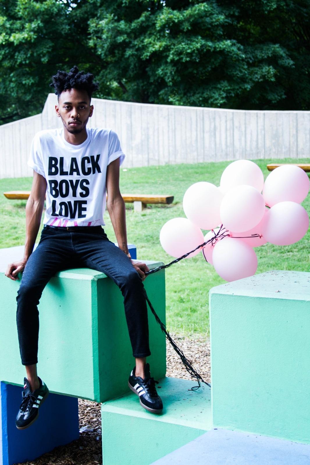 Black-boys-love-pink