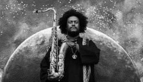 epic-kamasi -washington