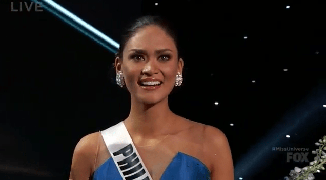 Miss-Universe-Pageant