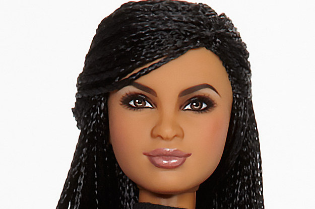 barbie-made-an-ava-duvernay-doll-and-its-pretty-a-2-4988-1429888052-24_dblbig