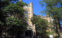 Howard University Law School