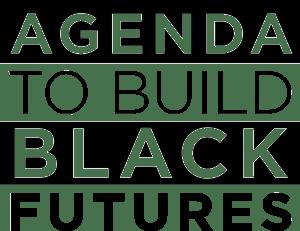 agenda-to-build-black-futures-logo