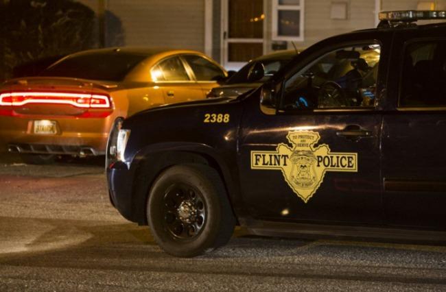Flint Police