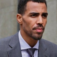 NBA Player Thabo Sefolosha Files $50 Million Lawsuit Against NYPD