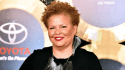 Debra Lee BET