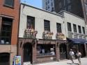 Stonewall_Inn_New_York_002
