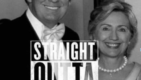 hillary-trump-IGuessImWithHer