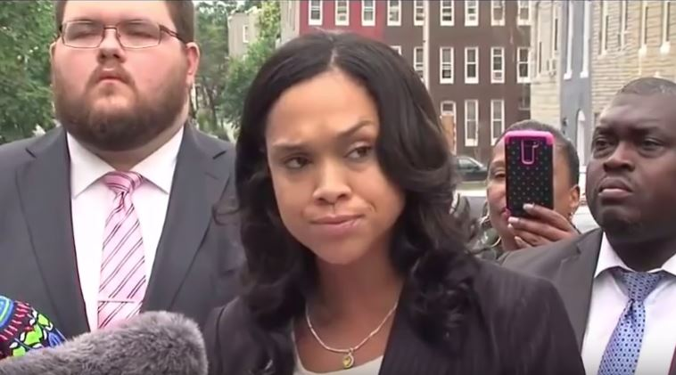 Marilyn_Mosby_Press_Conference