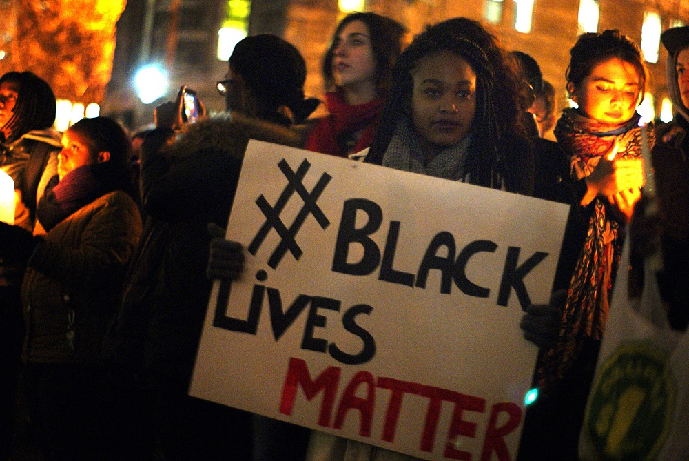 black-lives-matter-protest-sign