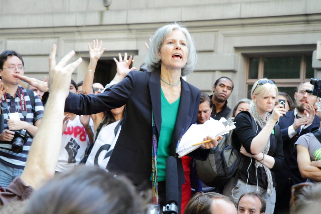 Jill_Stein_OWS_S17