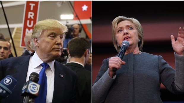 What to Expect from Tonight's Presidential Debate