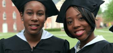 two-black-woman-college-graduate-hbcu