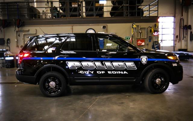 edina-police