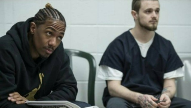 nick-cannon-howard-jail