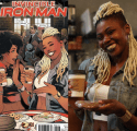 arielle-johnson-comic-iron-man