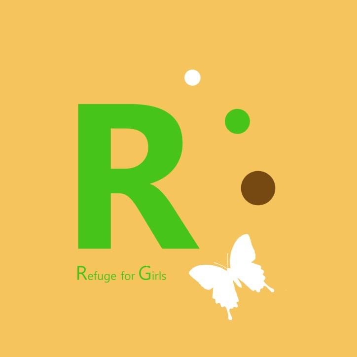Refuge Logo 1