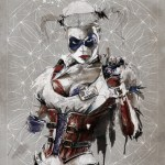 harley_quinn___warner_bros_commission_by_neo_innov-d4nk3os
