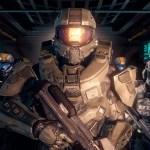 Halo 4 Campaign 1