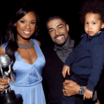 052912-celebs-arm-candy-jennifer-hudson-david-otunga