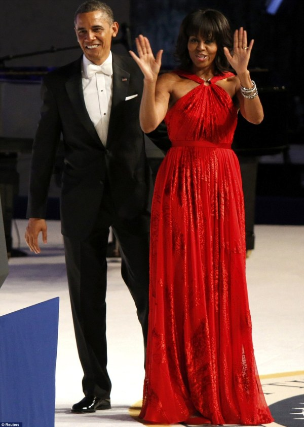 michelle-obama-barack-obama-inaugural-ball