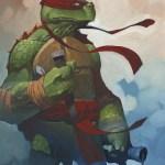 Ninja-Turtle-357682645