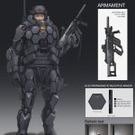 blackguard_combat_suit_by_progv-d5ny0v5