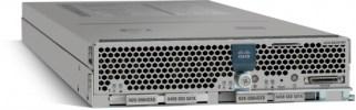 Cisco UCS B230 M1 Blade Server