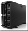 PowerEdge-VRTX-Front-View-with-3.5-Drives_thumb.png
