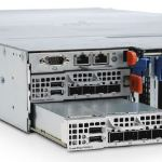 Dell FN IO Module for FX2 Chassis