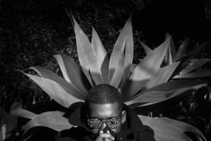 flying-lotus