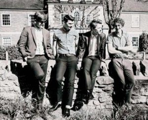 the-crookes