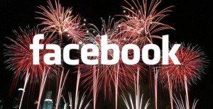 facebookfireworks