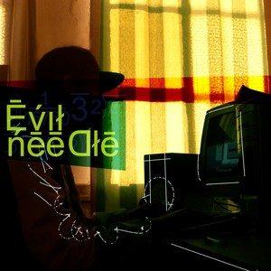 evilneedle