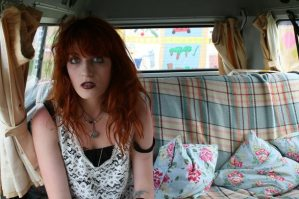 florence-and-the-machine-005