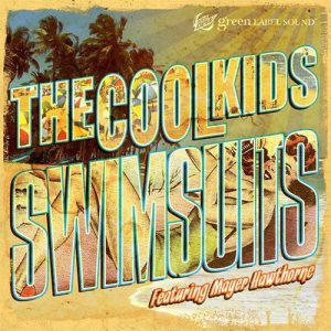 the_cool_kids_feat_mayer_hawthorne-swimsuits