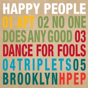 happy-people-ep