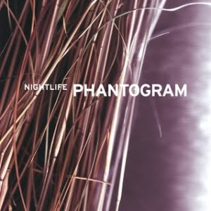 phantogramnightlife