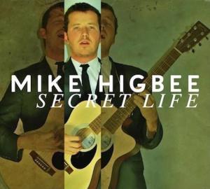mike-higbee-secret-life