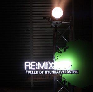 boxer-rebellion13_remix_lab_la