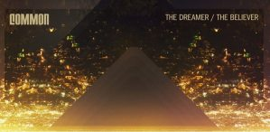 commondreamerbeliever