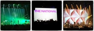 national