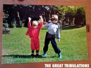 the-great-tribulations
