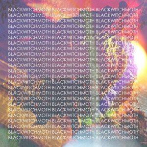 blackwitchmoth