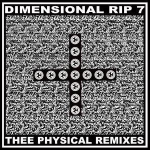 pictureplance-three-physical-remixes